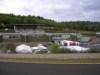 arnold-pierre-18-09-2005-charade-DSCN0621.JPG