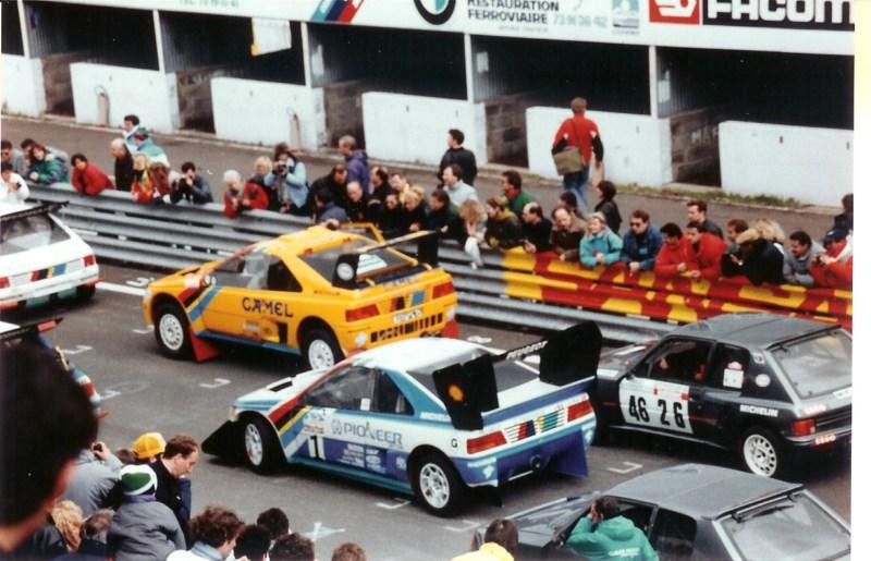3-4nov1990-presentatio905-charade-ARI-VATANEN-MICHELE-MOUTON-12.jpg
