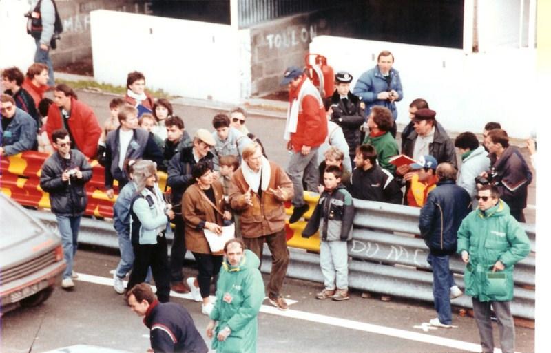 3-4nov1990-presentatio905-charade-ARI-VATANEN-MICHELE-MOUTON-14.jpg
