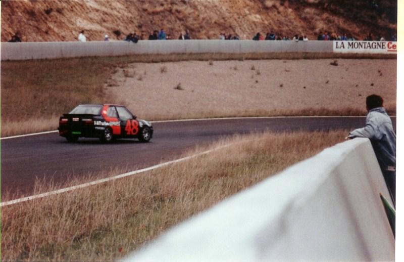 3-4nov1990-presentatio905-charade-ARI-VATANEN-MICHELE-MOUTON-19.jpg