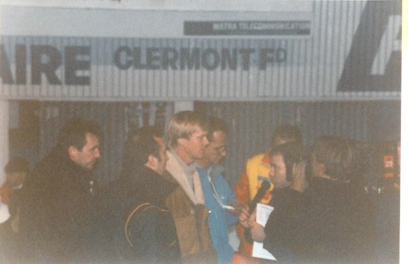 3-4nov1990-presentatio905-charade-ARI-VATANEN-MICHELE-MOUTON-2.jpg