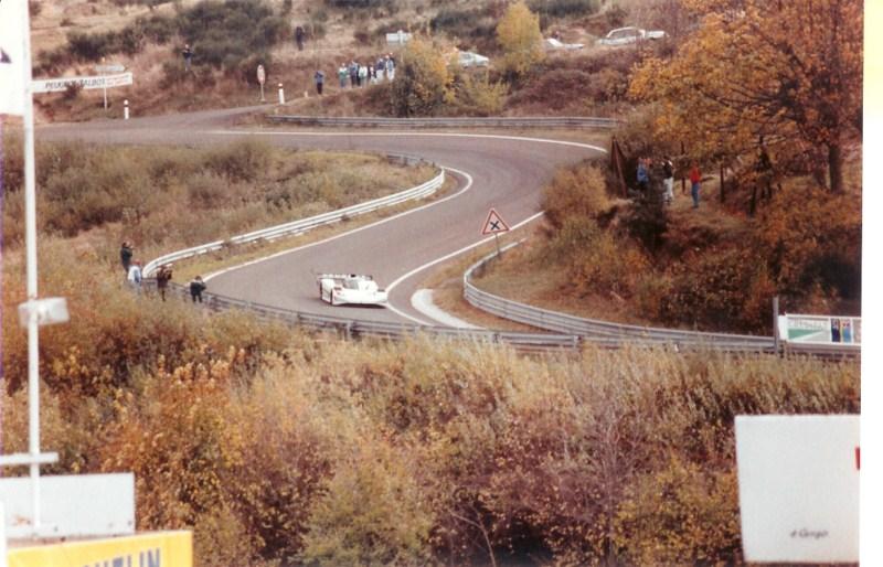 3-4nov1990-presentatio905-charade-ARI-VATANEN-MICHELE-MOUTON-5.jpg