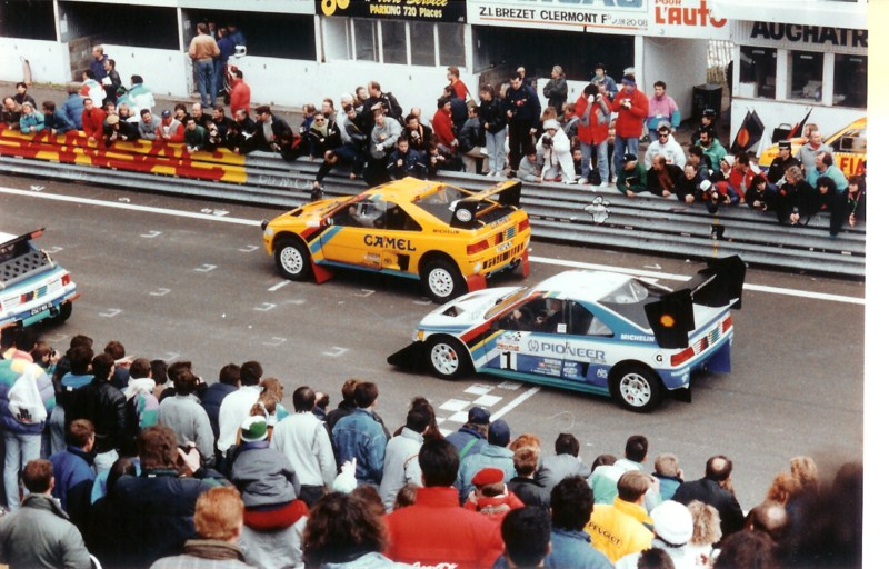 3-4nov1990-presentatio905-charade-ARI-VATANEN-MICHELE-MOUTON-8.jpg