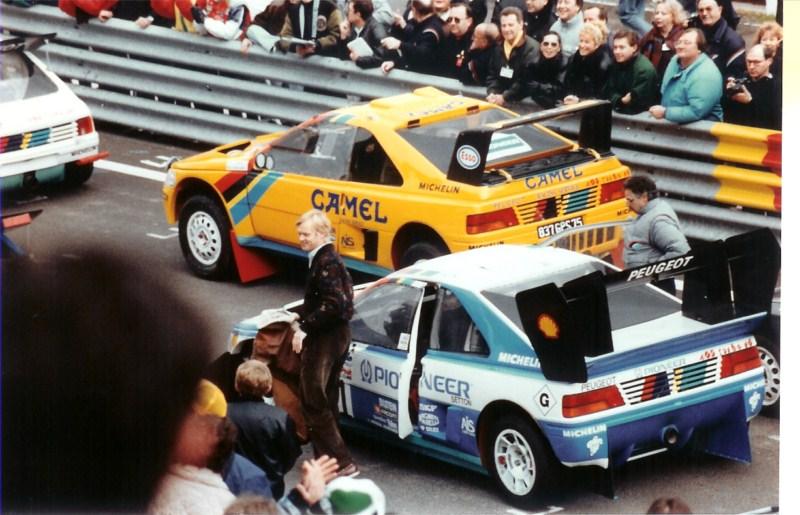 3-4nov1990-presentatio905-charade-ARI-VATANEN-MICHELE-MOUTON-9.jpg