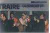 3-4nov1990-presentatio905-charade-ARI-VATANEN-MICHELE-MOUTON-1.jpg