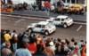 3-4nov1990-presentatio905-charade-ARI-VATANEN-MICHELE-MOUTON-13.jpg
