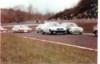 3-4nov1990-presentatio905-charade-ARI-VATANEN-MICHELE-MOUTON-18.jpg