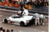 3-4nov1990-presentatio905-charade-ARI-VATANEN-MICHELE-MOUTON-6.jpg