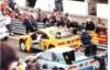3-4nov1990-presentatio905-charade-ARI-VATANEN-MICHELE-MOUTON-7.jpg