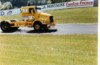 patrice-kremer-27-05-1990-course-camions-charade-ROBINEAU Olivier 1.jpg
