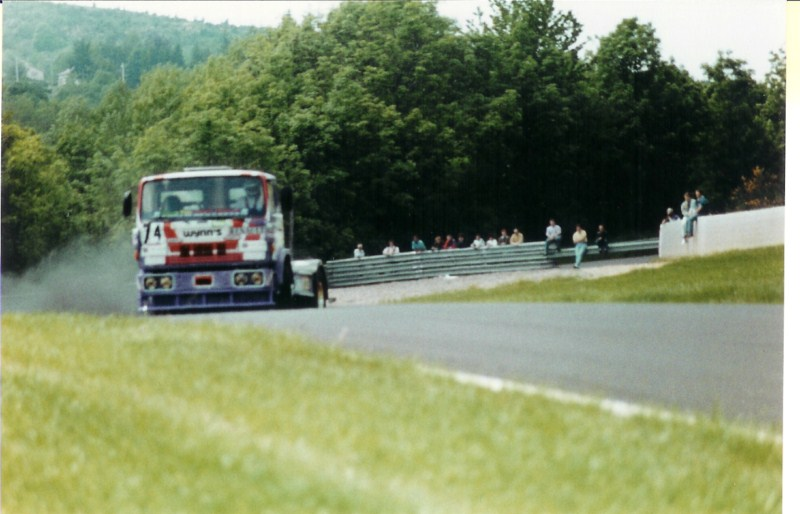 patrice-kremer-27-05-1990-course-camions-charade-CAUDRON Patrice-ROMAGNOLI Daniel 1.jpg