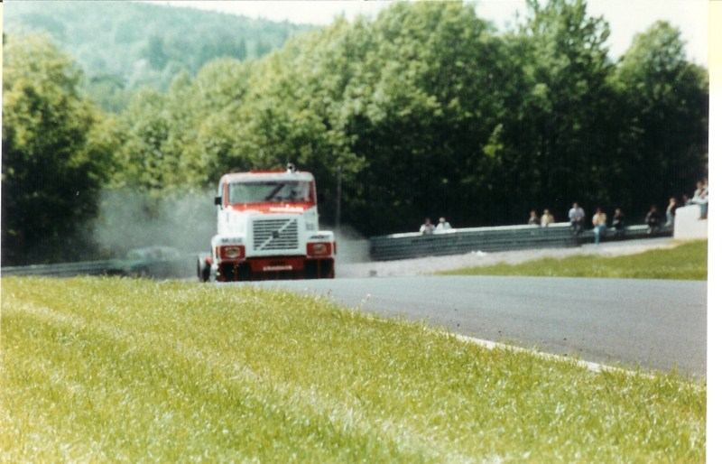 patrice-kremer-27-05-1990-course-camions-charade-MONFRINO Maurice 3.jpg