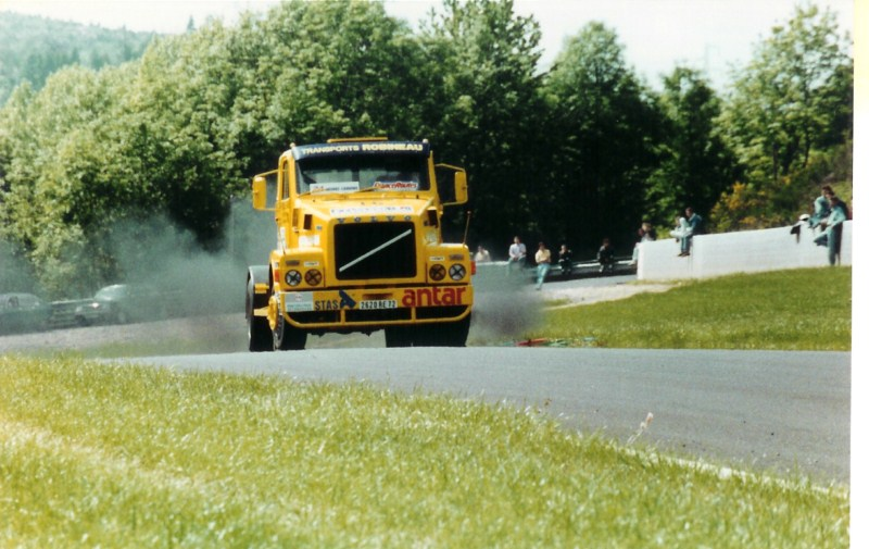 patrice-kremer-27-05-1990-course-camions-charade-ROBINEAU Olivier 3.jpg