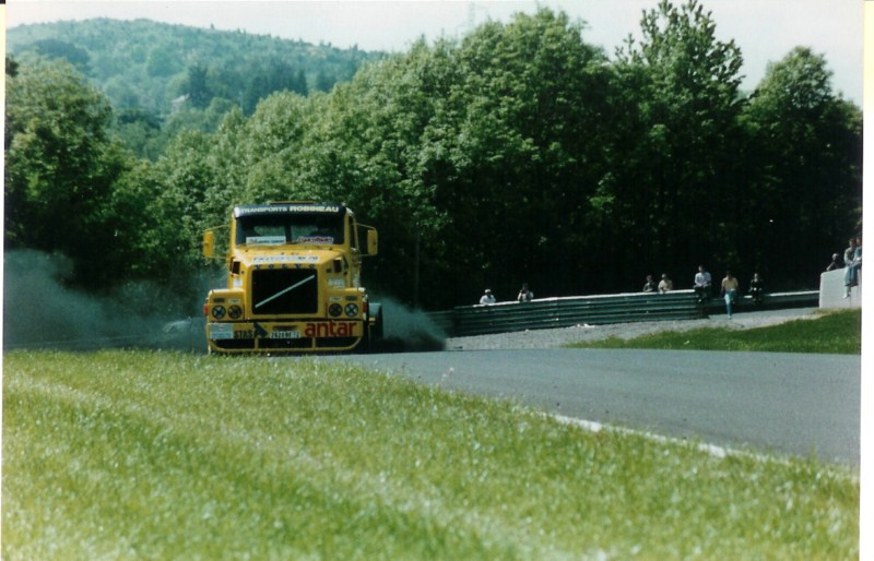 patrice-kremer-27-05-1990-course-camions-charade-ROBINEAU Olivier 4.jpg
