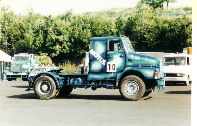 patrice-kremer-27-05-1990-course-camions-charade-TEYSSEAU JF 2.jpg