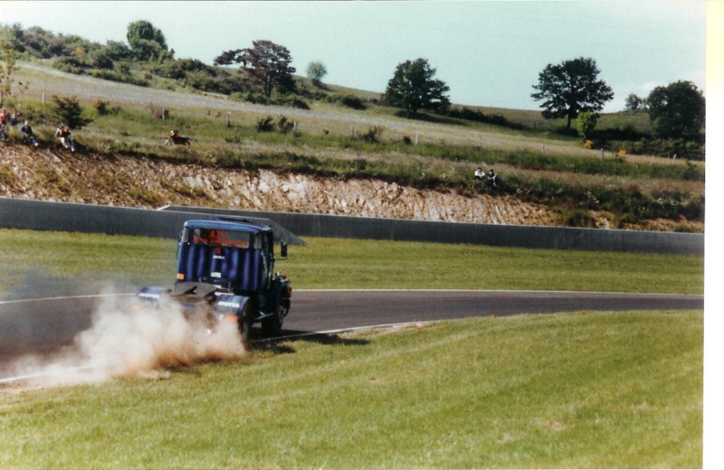 patrice-kremer-27-05-1990-course-camions-charade-TEYSSEAU JF 3.jpg