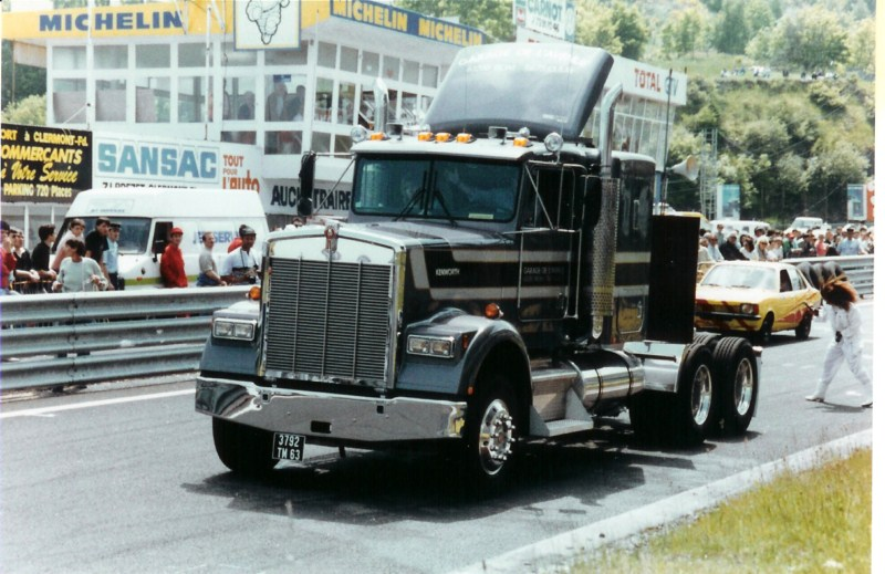 patrice-kremer-27-05-1990-course-camions-charade-c7.jpg