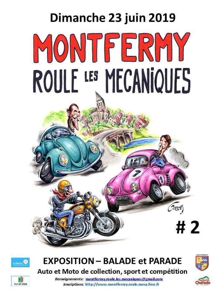 Montfermy 2019