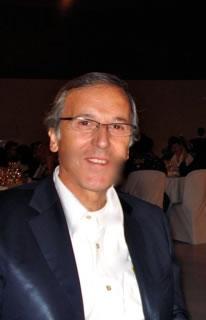 Michel LECLERE soutient le Circuit de Charade