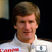 Thierry BOUTSEN