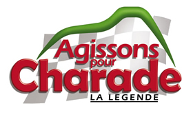 Agissons pour Charade